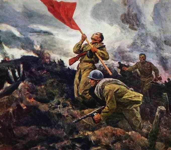 Великая Отечественная Война ...: za-cccp.narod.ru/cccp/jiv/v.htm